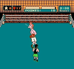 Punch-Out!! (Japan) (Gold Edition)-1.jpg